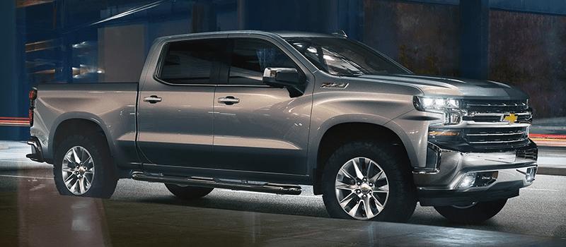 Chevrolet_Silverado-Detroit-Auto_Show-2018
