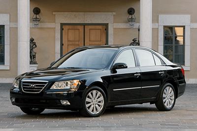 Hyundai_Sonata-fifth_generation-US-car-sales-statistics
