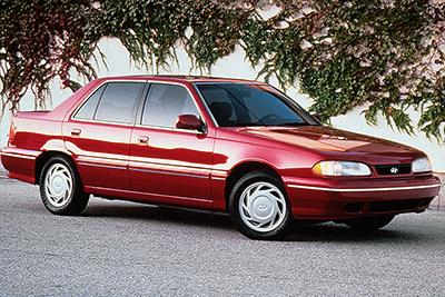 Hyundai_Sonata-second_generation-US-car-sales-statistics