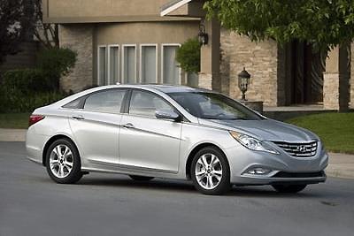 Hyundai_Sonata-sixth_generation-US-car-sales-statistics