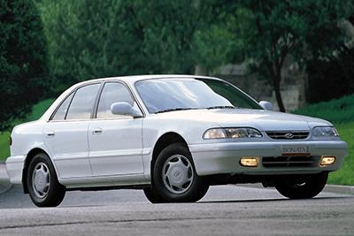 Hyundai_Sonata-third_generation-US-car-sales-statistics