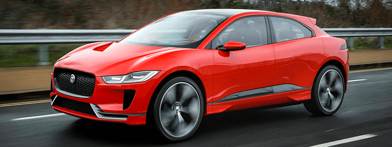 Predictions-2018-Jaguar_I_Pace