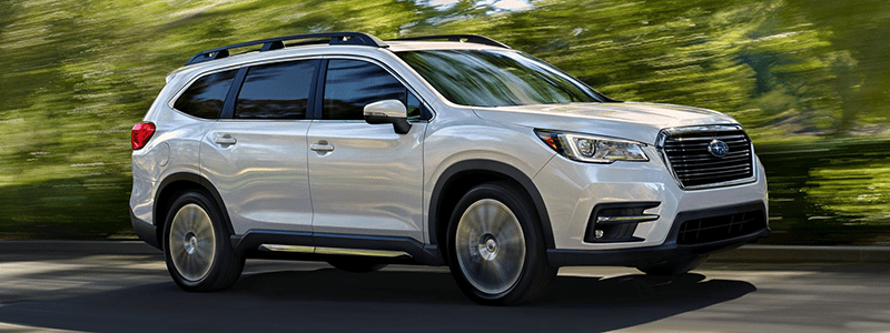 Predictions-2018-Subaru_Ascent