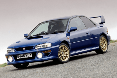 Subaru_Impreza-first_generation-auto-sales-statistics-Europe