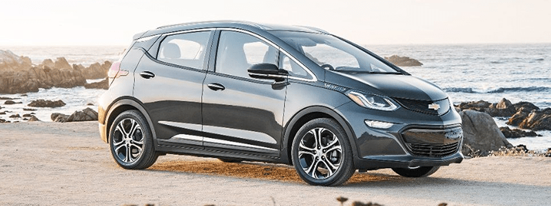 Success-2017-Chevrolet_Bolt_EV