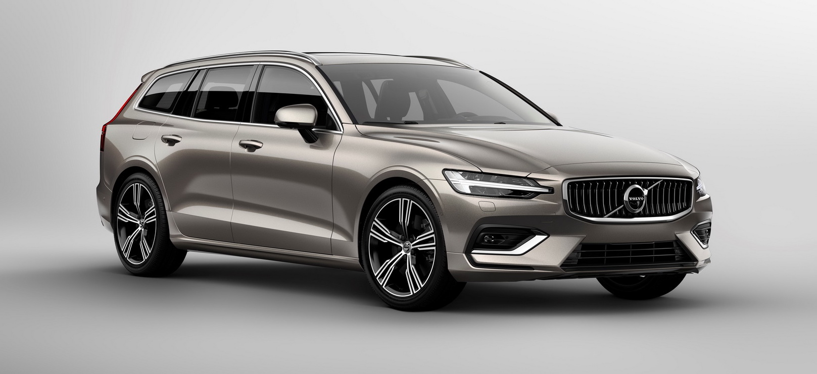 the guide car new en volvo articles