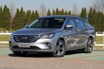 Auto-sales-statistics-China-GAC_Trumpchi_GA4-sedan