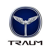 Auto-sales-statistics-China-Traum-logo