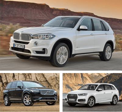 Large_Premium_SUV-segment-European-sales-2017-BMW_X5-Volvo_XC90-Audi_Q7