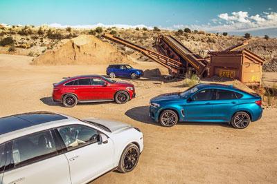 Large_Premium_SUV-segment-European-sales-2017