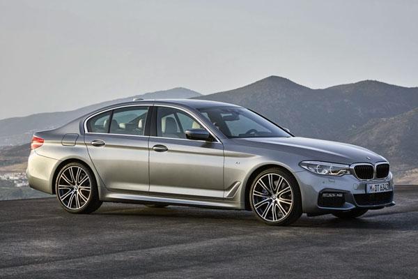 BMW_5_Series-US-car-sales-statistics