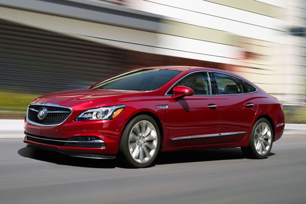 Buick_LaCrosse-US-car-sales-statistics