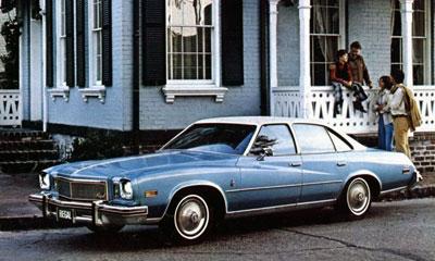 Buick_Regal-first_generation-US-car-sales-statistics