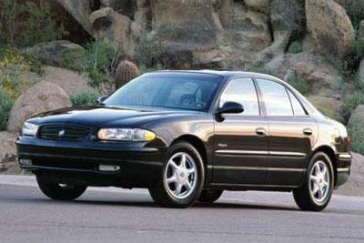 Buick_Regal-fourth_generation-US-car-sales-statistics
