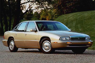 Buick_Regal-third_generation-US-car-sales-statistics