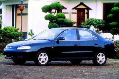 Hyundai_Elantra-J2-US-car-sales-statistics