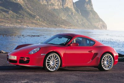 Porsche_Cayman-987-auto-sales-statistics-Europe