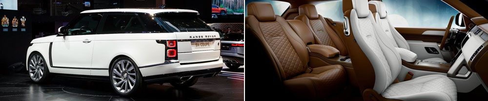 Range_Rover_SV_Coupe-Geneva_Autoshow-2018-rear-interior