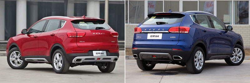 Haval_H4-China-car-sales-figures