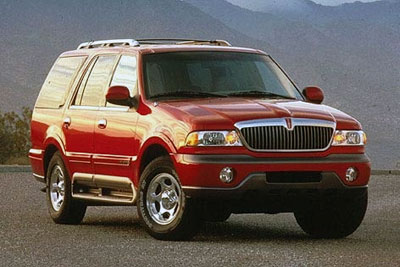 Lincoln_Navigator-first_generation-US-car-sales-statistics
