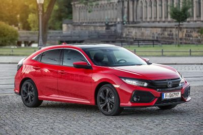 Honda_Civic-auto-sales-statistics-Europe
