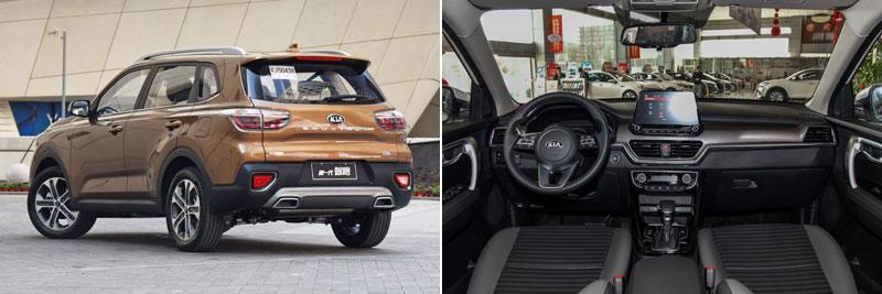 Kia_Sportage-Auto-sales-statistics-China