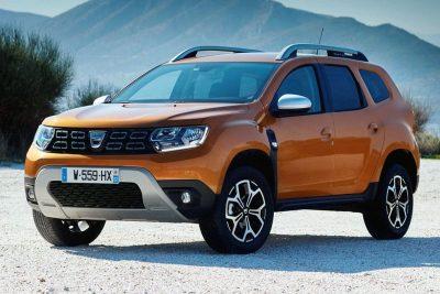 Dacia_Duster-auto-sales-statistics-Europe