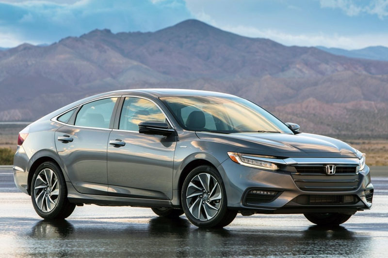 Honda_Insight-US-car-sales-statistics