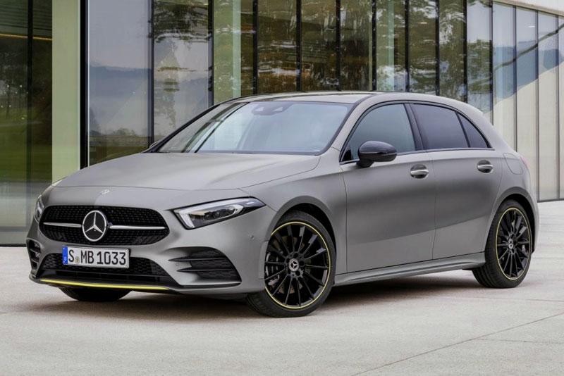 Mercedes_Benz_A_Class-auto-sales-statistics-Europe