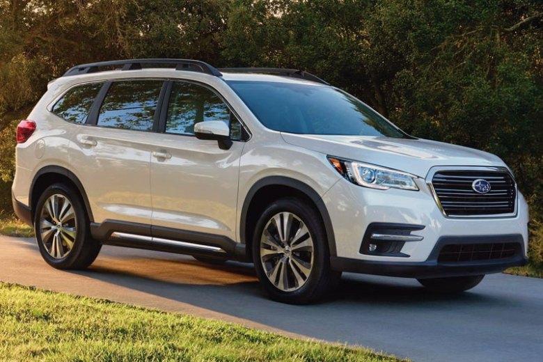 Subaru_Ascent-US-car-sales-statistics