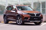 Auto-sales-statistics-China-Brilliance_V7-SUV