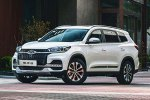 Auto-sales-statistics-China-Chery_Tiggo8-SUV