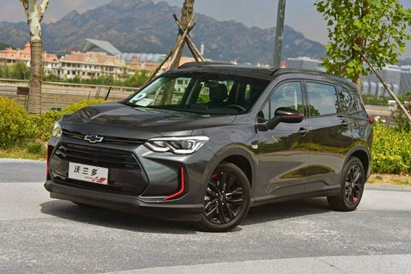 Auto-sales-statistics-China-Chevrolet_Orlando