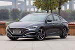 Auto-sales-statistics-China-Hyundai_Lafesta-sedan