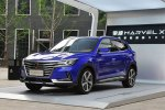 Auto-sales-statistics-China-Roewe_Marvel_X-SUV