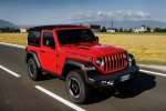 Jeep_Wrangler-auto-sales-statistics-Europe