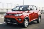 Mahindra_KUV100-auto-sales-statistics-Europe
