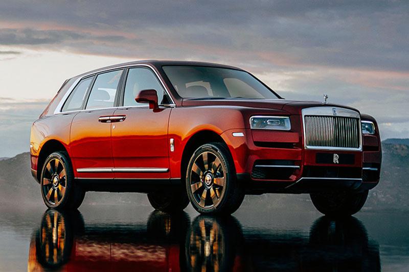 Rolls_Royce_Cullinan-auto-sales-statistics-Europe