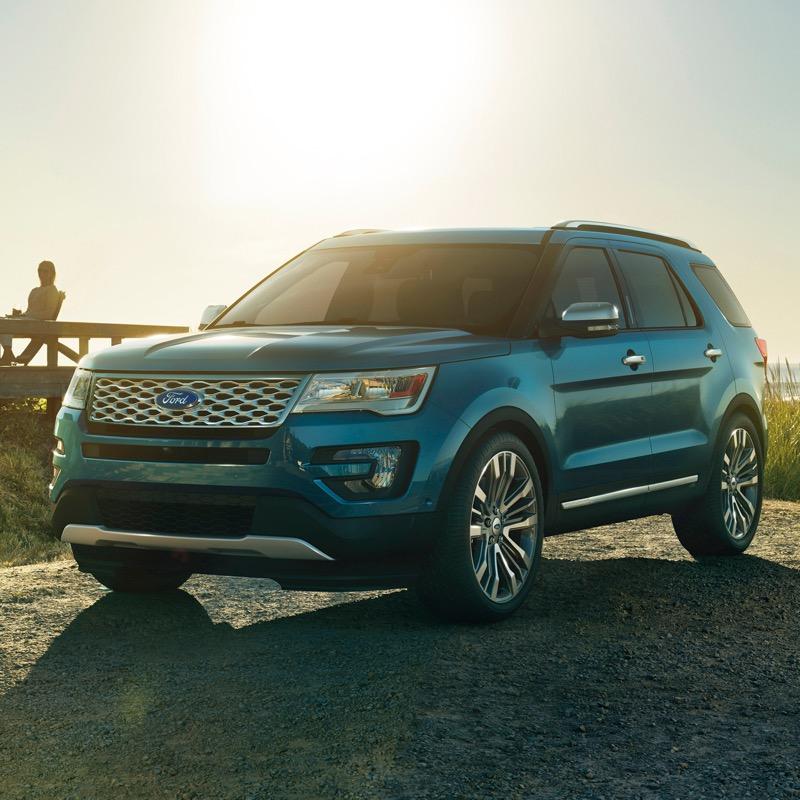2016-Ford-Explorer-promo