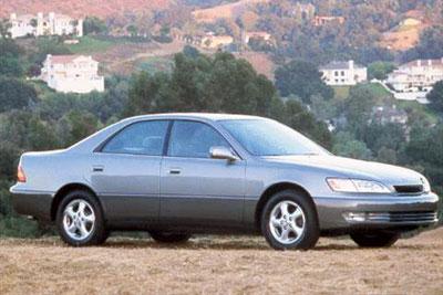 Lexus_ES-XV20-US-car-sales-statistics