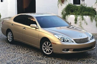 Lexus_ES-XV30-US-car-sales-statistics