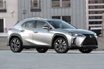Lexus_UX-US-car-sales-statistics