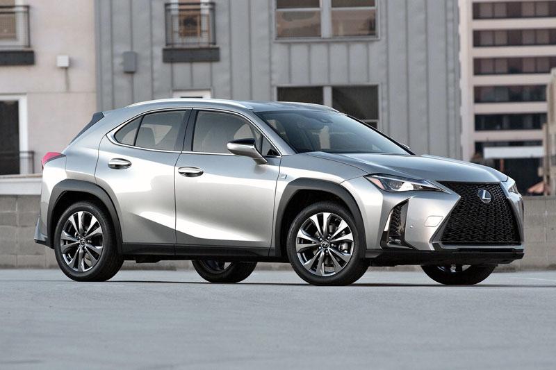 Lexus_UX-US-car-sales-statistics