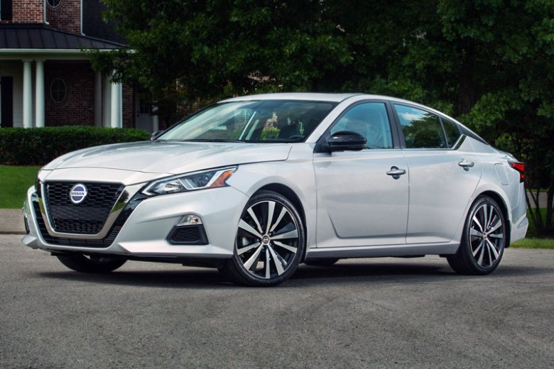 Nissan_Altima-US-car-sales-statistics
