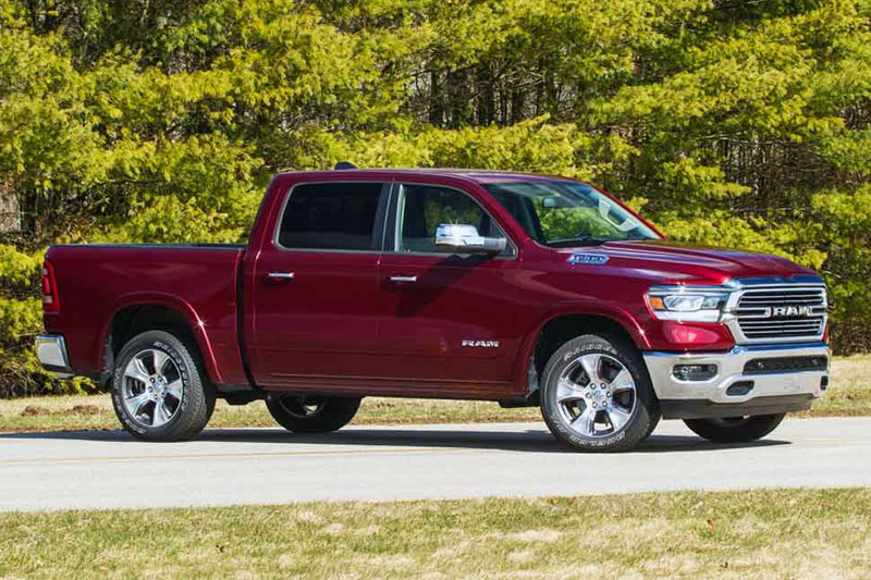 RAM_1500-Pickup-US-car-sales-statistics