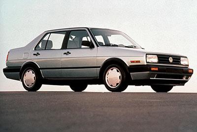 Volkswagen_Jetta-1G-US-car-sales-statistics