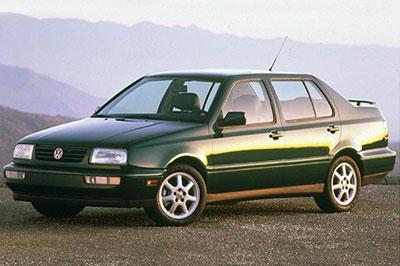 Volkswagen_Jetta-1H-US-car-sales-statistics