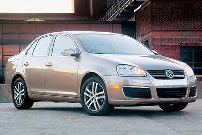 Volkswagen_Jetta-1K5-US-car-sales-statistics