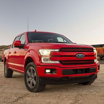 011-2019-pickup-truck-of-the-year-ford-f150-lariat-fx4