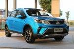 Auto-sales-statistics-China-Geely-Kandi_EX3-EV